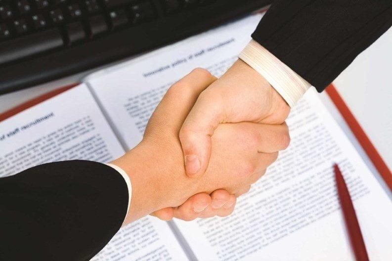 Drafting dan Negosiasi Kontrak Komersial