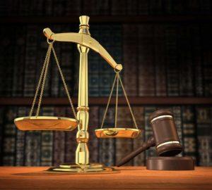 Training Penagihan Dan Penyelesaian Kredit Bermasalah Ditinjau Dari Aspek Hukum