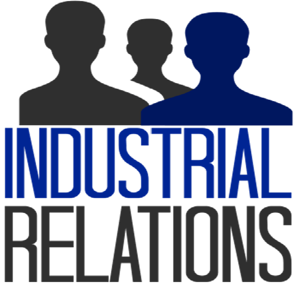 Training Industry Relations