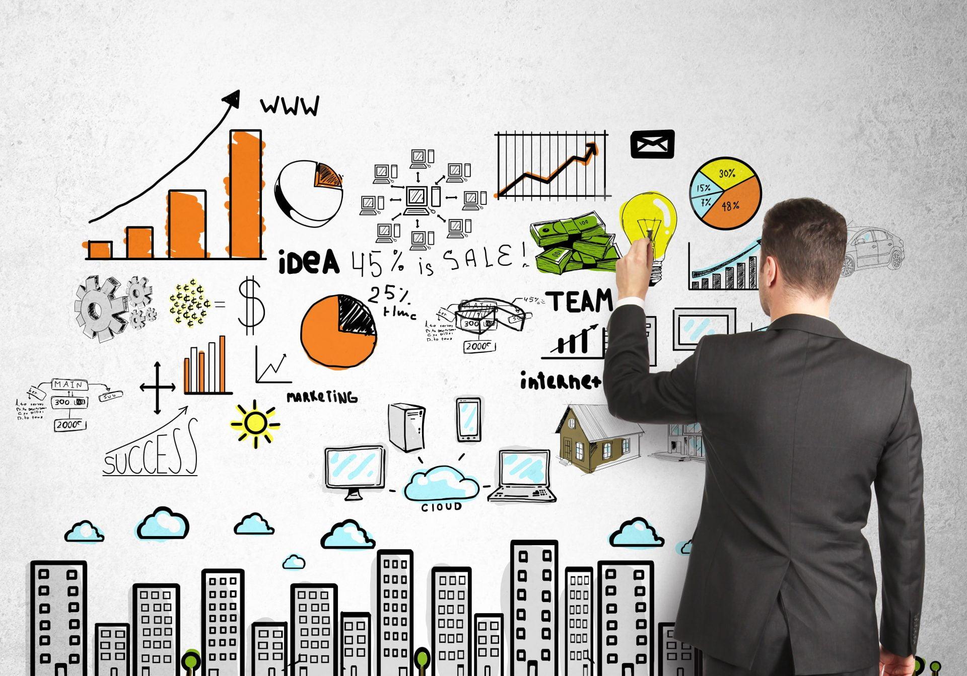 Training Marketing Intelligence: Concept & Practice