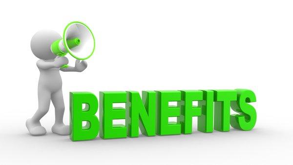 Training Compensation & Benefit System