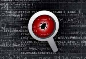Training Wireles Hacking