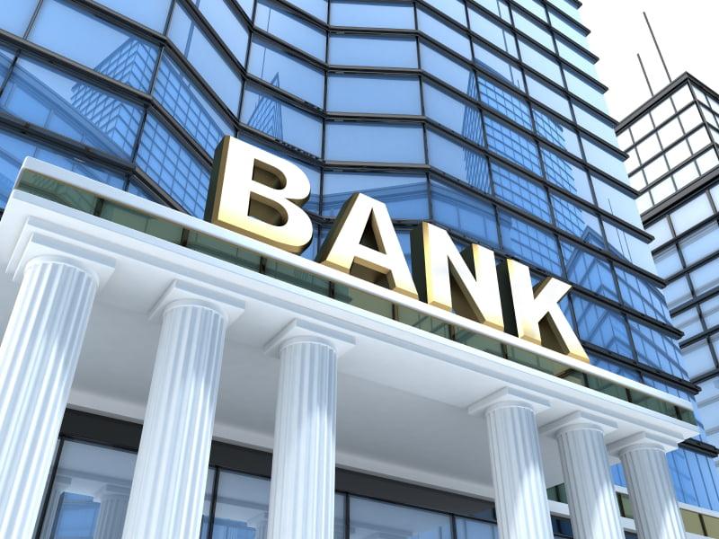 Training Pendidikan Calon Dealer Dalam Perbankan