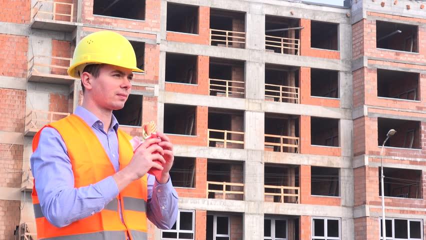 Pelatihan Pengawasan Bangunan Building Supervision