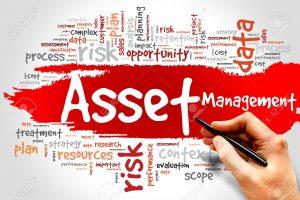 Training Manajemen Aset