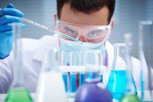 Training Penanganan Dan Penyimpanan Bahan Kimia Berbahaya Dan Beracun