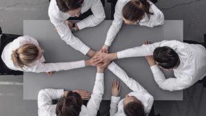 Pelatihan Penyusunan Manual Dan Pembentukan Unit Bisnis Proses System Pengendalian Internal
