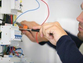 Training Preventive Maintenance Of Electrical Equipment