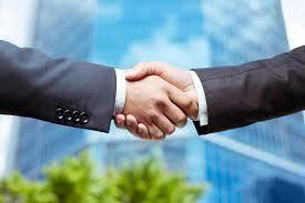 Training Marketing Negotiation Skill