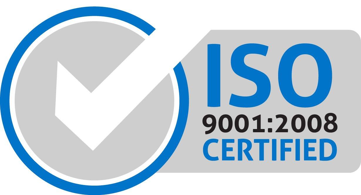 Pelatihan Pengembangan Sistem Hrd Sesuai Sistem Iso 9001-2008